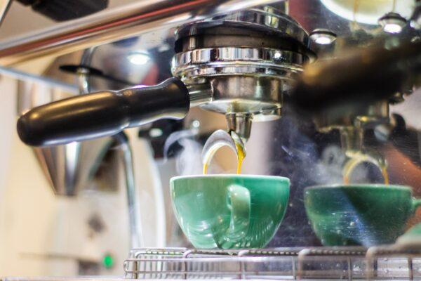 Кава-перерва
